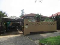 2 Bedroom 2 Bathroom House for Sale for sale in Turffontein
