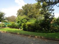 3 Bedroom 1 Bathroom House for sale in Rynfield