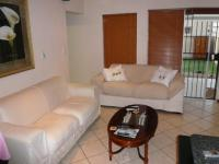 Lounges - 22 square meters of property in Willow Park Manor