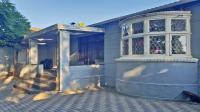 3 Bedroom 2 Bathroom House for Sale for sale in Orange Grove