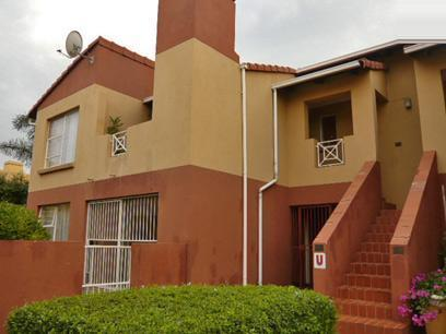 2 Bedroom Simplex For Sale in Marlands - Home Sell - MR19248