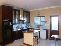 of property in Flamingo Vlei