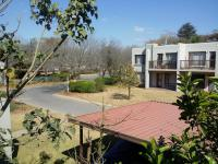 2 Bedroom 1 Bathroom Flat/Apartment for Sale for sale in Bloubosrand