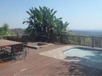 Smallholding for Sale for sale in Leeuwfontein Estates