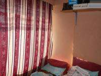 Bed Room 2 - 7 square meters of property in Sunnyside