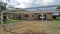 3 Bedroom 2 Bathroom House for Sale for sale in Randfontein
