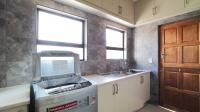 Scullery - 7 square meters of property in The Orchards