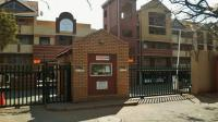 3 Bedroom 1 Bathroom Flat/Apartment for Sale for sale in Hatfield