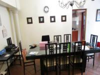 Dining Room - 24 square meters of property in Northcliff