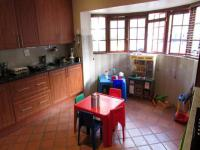 Kitchen - 20 square meters of property in Northcliff