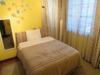 Bed Room 3 - 15 square meters of property in Northcliff