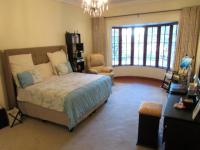 Bed Room 4 - 14 square meters of property in Northcliff