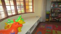 Bed Room 1 - 19 square meters of property in Northcliff