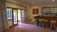 Entertainment - 72 square meters of property in Northcliff