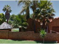 3 Bedroom 2 Bathroom House for Sale for sale in Pomona
