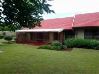 3 Bedroom 2 Bathroom House for Sale for sale in Klippoortjie AH
