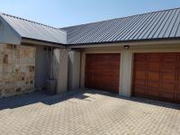 3 Bedroom 2 Bathroom Cluster for Sale for sale in Meyersdal