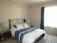 Main Bedroom - 14 square meters of property in Vanderbijlpark