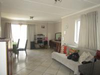 Dining Room - 8 square meters of property in Vanderbijlpark