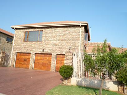 3 Bedroom House for Sale For Sale in Amberfield - Home Sell - MR19285