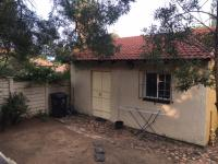 1 Bedroom 1 Bathroom Flat/Apartment to Rent for sale in Randburg