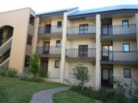 2 Bedroom 1 Bathroom Flat/Apartment for Sale for sale in Stellenbosch