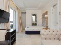 1 Bedroom 1 Bathroom Flat/Apartment to Rent for sale in Three Anchor Bay