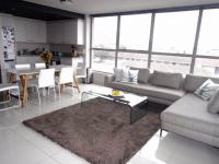2 Bedroom 2 Bathroom Flat/Apartment to Rent for sale in Green Point