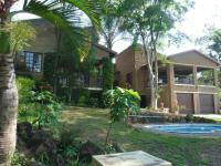 3 Bedroom 2 Bathroom House for Sale for sale in Hazyview