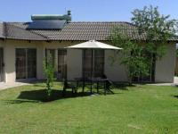 11 Bedroom 11 Bathroom House for Sale for sale in Hazyview