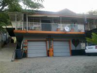 4 Bedroom 2 Bathroom House for Sale for sale in Hazyview