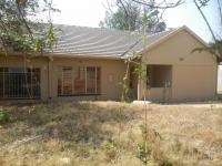 Commercial for Sale for sale in Ferndale - JHB