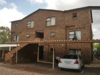 3 Bedroom 2 Bathroom Duplex for Sale for sale in North Riding A.H.