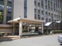 Commercial for sale in Ferndale - JHB