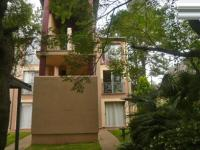 1 Bedroom 1 Bathroom Simplex for Sale for sale in Bryanston