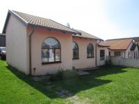 2 Bedroom 1 Bathroom House for Sale for sale in Zakariyya Park