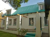 4 Bedroom 2 Bathroom in Ferndale - JHB
