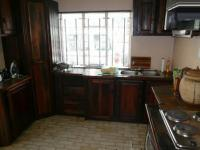 Kitchen - 6 square meters of property in Booysens