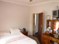 Main Bedroom - 8 square meters of property in Booysens