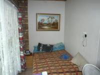 Bed Room 3 - 3 square meters of property in Booysens