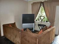 Lounges - 73 square meters of property in Kempton Park