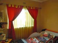 Bed Room 3 - 9 square meters of property in Kempton Park