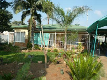 3 Bedroom House for Sale For Sale in Pretoria North - Home Sell - MR19319
