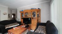 Lounges - 82 square meters of property in Fairlands