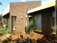 4 Bedroom 3 Bathroom House for Sale for sale in The Orchards