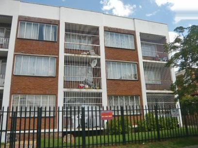 1 Bedroom Apartment for Sale For Sale in Kenilworth - JHB - Private Sale - MR19330