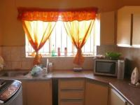 Kitchen - 3 square meters of property in Kenilworth - JHB
