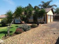 4 Bedroom 1 Bathroom House for Sale for sale in Lambton Gardens