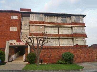1 Bedroom Apartment For Sale in Germiston - Private Sale - MR19333
