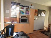 Kitchen - 5 square meters of property in Sharon Park